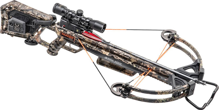 The 15 best hunting crossbows to get in 2019 - by Ferret